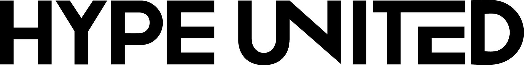 Hype United Communications & PR Stockholm, Sweden